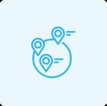 GPS Live Tracking
