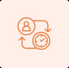 Automatic Shift Monitoring